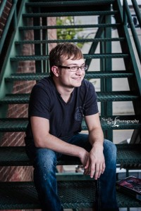 Senior Pictures, Noelle Bell Photography, Knoxville TN Senior Photographer, Senior Guy, Senior Year, Knoxville Catholic High School Senior